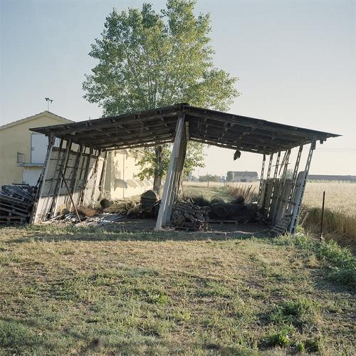 Savignano sul Rubicone - 2012