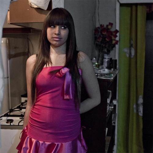 129 (2011)