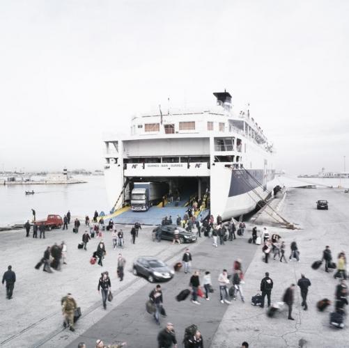 Bari / Porto