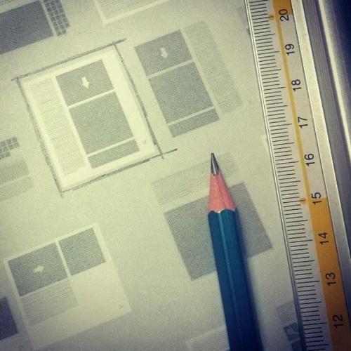 Nuove visualizzazioni per le tue gallerie