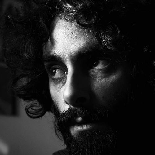 Fabio Itri - diretta video #1