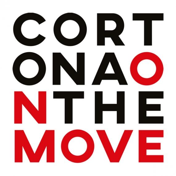 Cortona On The Move 2017