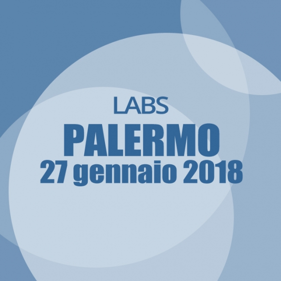 Palermo / Labs 2018