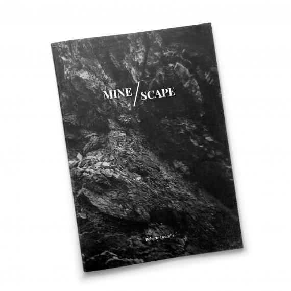 Mine/Scape