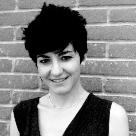 Sara Munari - diretta video #4