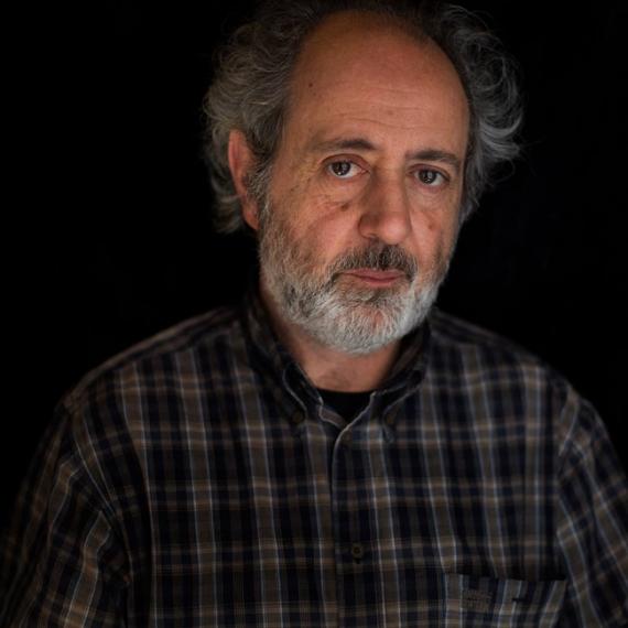 Dario Coletti - video #6