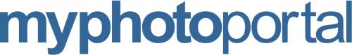 myphotoportal logo
