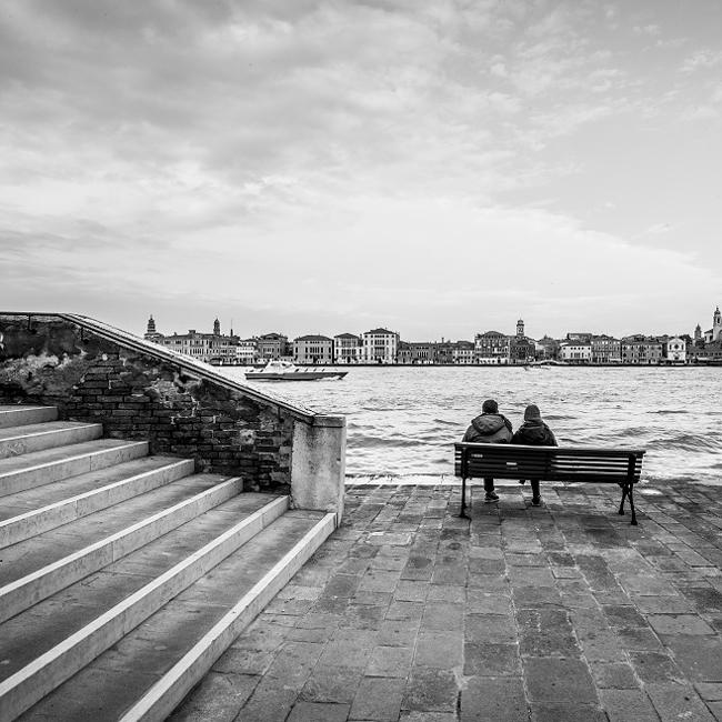 ©2015 Ivano Mercanzin